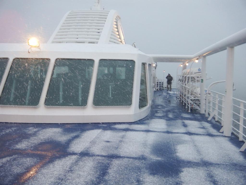 33_Stella Day 2 ice on deck copy