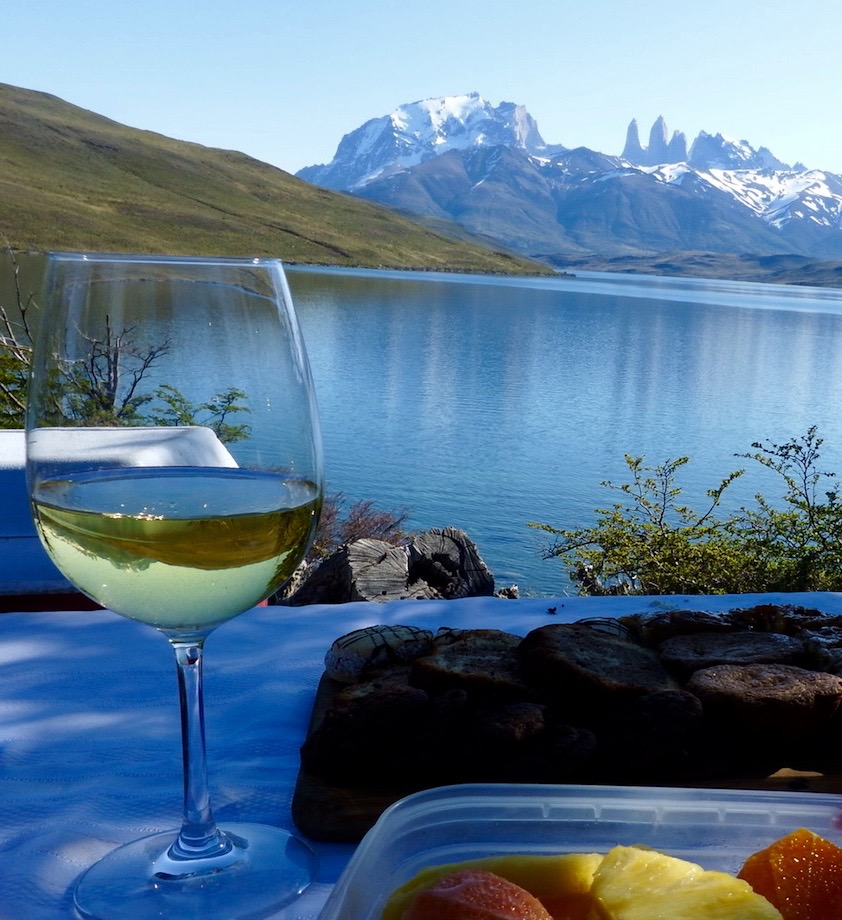 Azul picnic resize