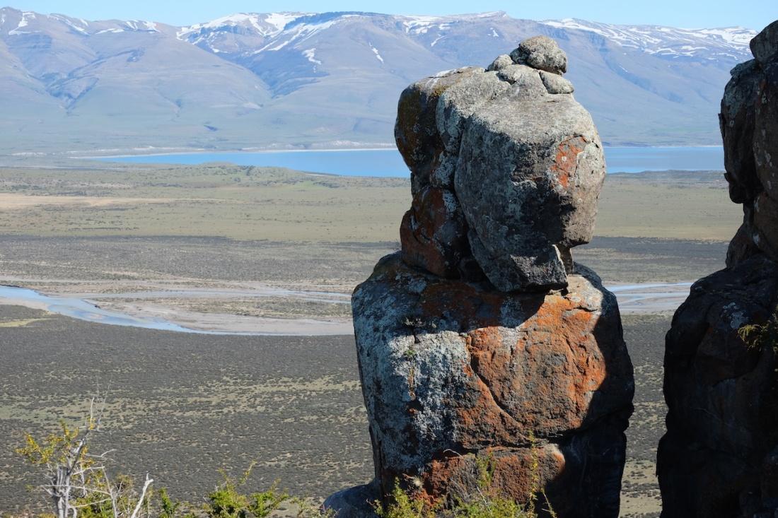 Cornices standing stones resize.jpg